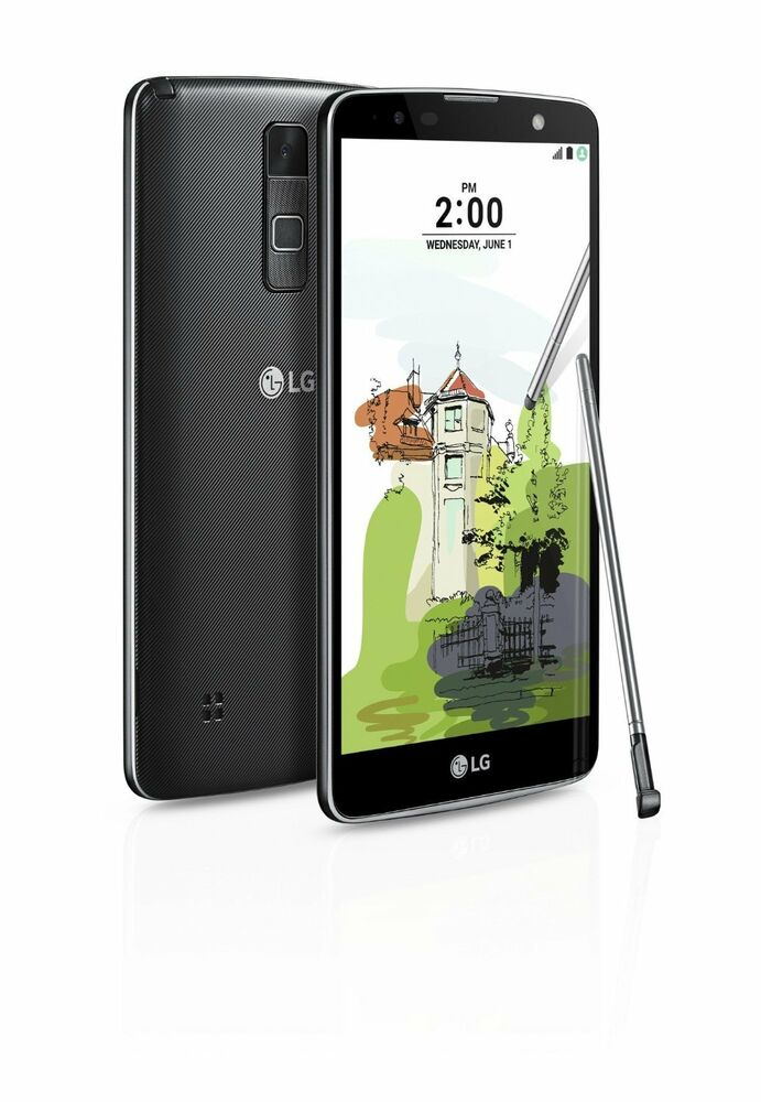 Tesco Store Number On Receipt Lg Stylus Ii Plus Lgkf  Gb Factory Unlocked Smartphone  Invoice Vat Number with Sample Work Invoice Pdf Lg Stylus Ii Plus Lgkf  Gb Factory Unlocked Smartphone Black   Gold  Ebay Car Dealer Invoice Prices