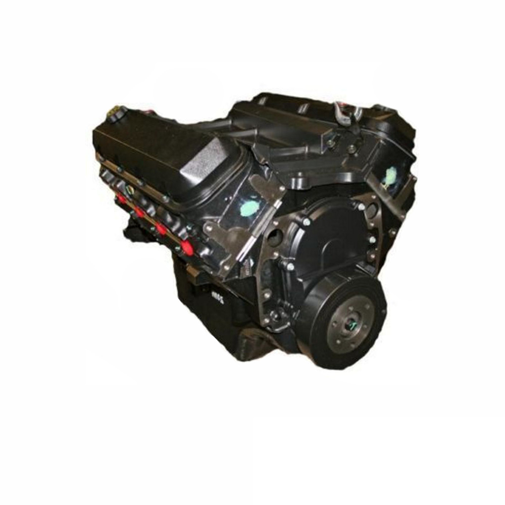 7 3l 7 3 powerstroke 1994 2002 remanufactured diesel