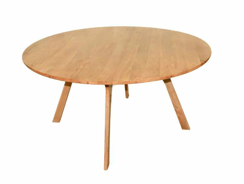 HD wallpapers round dining tables on ebay australia