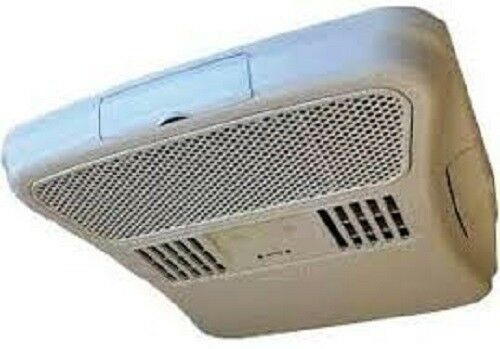 Dometic Brisk Air Ii Air Distribution Box For Wall
