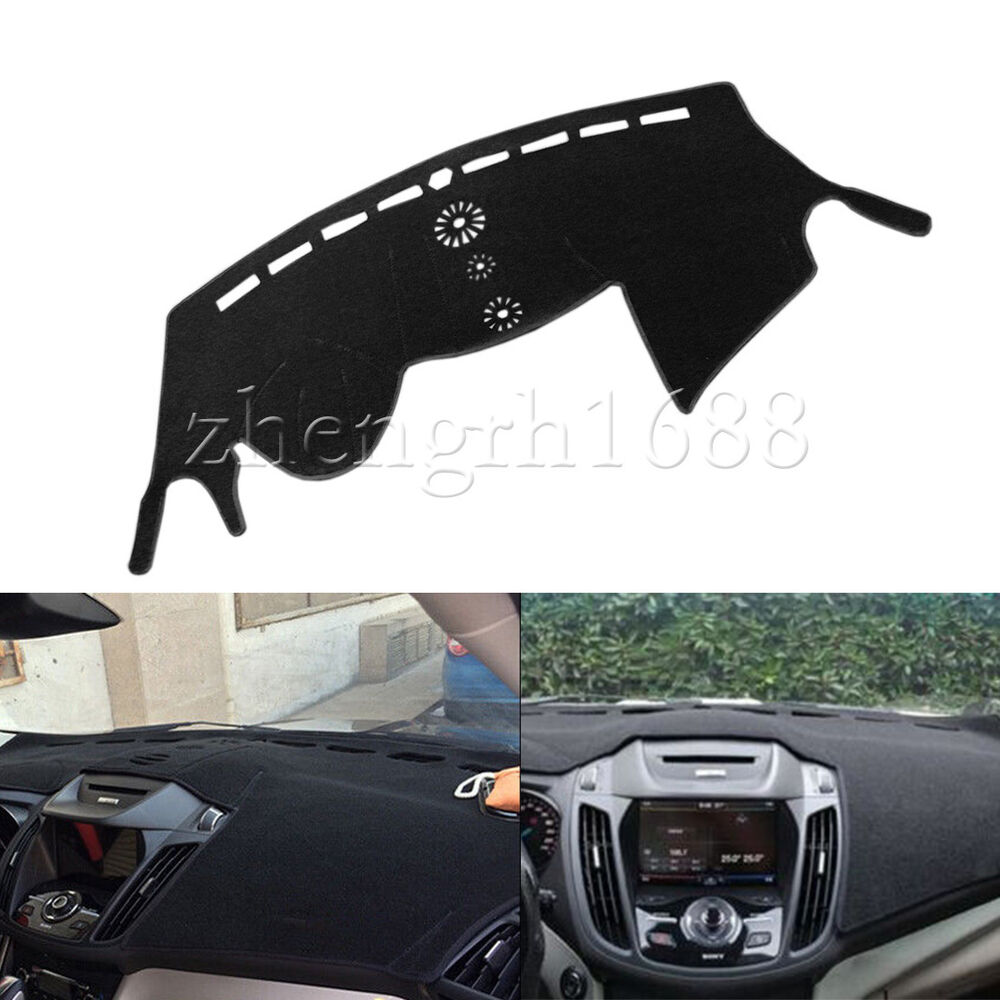 Image Result For Ford Kuga Parts