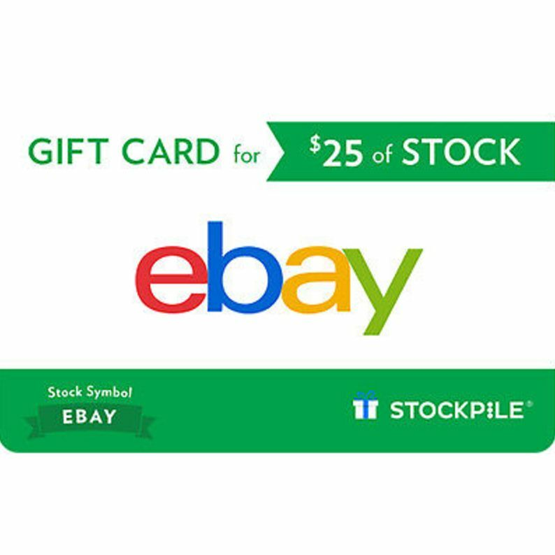 Sell ebay gift card for bitcoin : Bitcoin marketplace review
