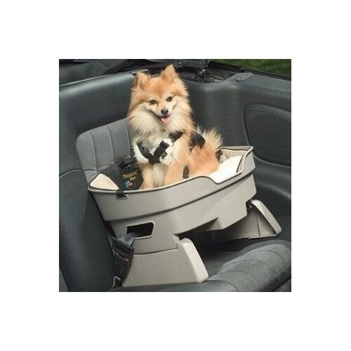 S L on Safest Harness Booster Seats