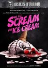 Masters of Horror - Tom Holland: We All Scream for Ice Cream (DVD, 2007)
