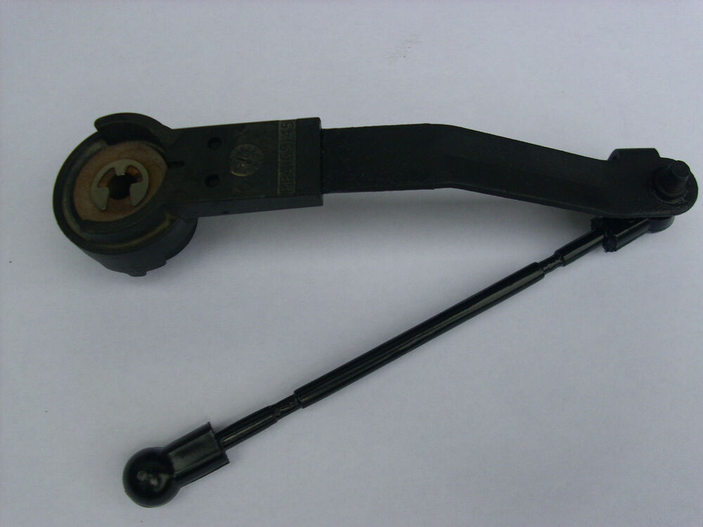 Tractor Repair Arm Level : Level control sensor oem repair kit w arm link gm