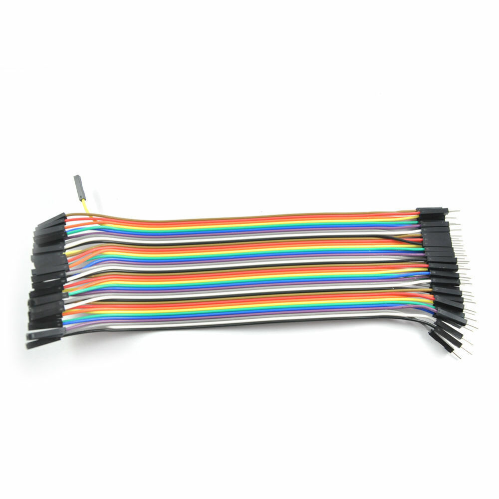B in addition Geeetech Powersupply likewise Image moreover Gg also Pcs Wire Cable Jumper Male Female Pin Connectors Pcb Headers Housing Terminals Rainbow Color Flat Ribbon. on female jumper wire