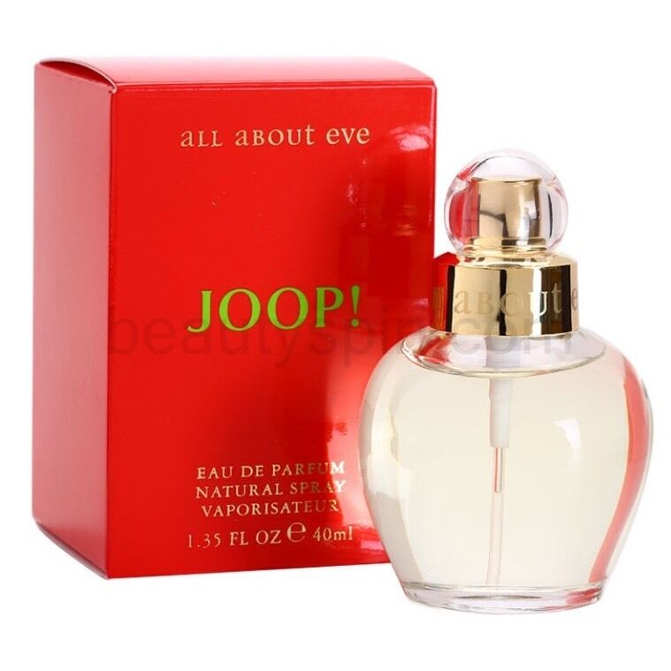 Watch How to Sell Perfume on eBay video