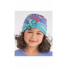 NWT Matilda Jane Paint by Numbers Bella Beanie Hat Size S M Girls Cap 4 6 PBN