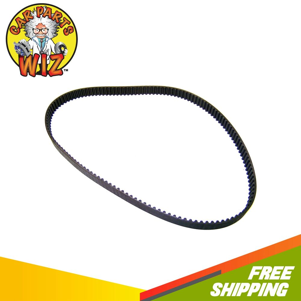 Timing Belt Fits 01