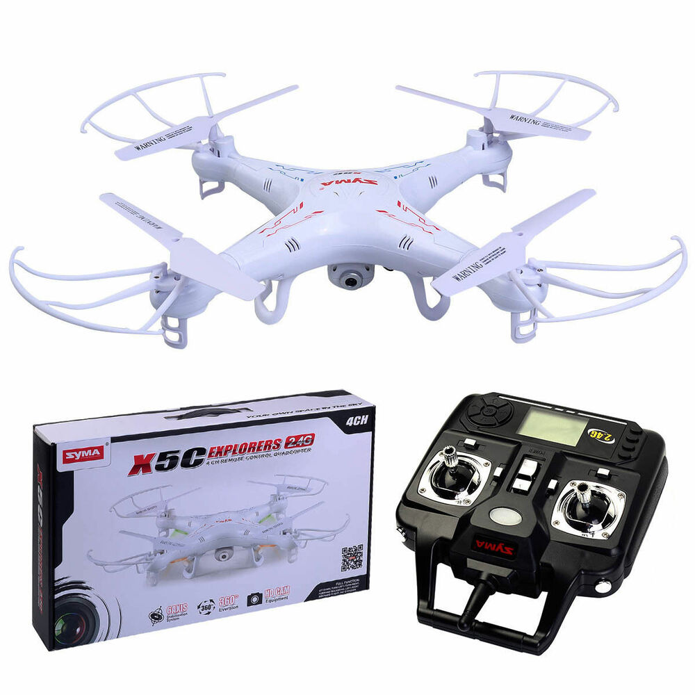 syma rc helicopter with 282149052270 on Gift Ideas For 11 Year Old Boy together with 252258861153 furthermore Have Not Title further Yuneec Typhoon H Fpv Hexacopter With Cgo3 4k Camera likewise 32529890131.