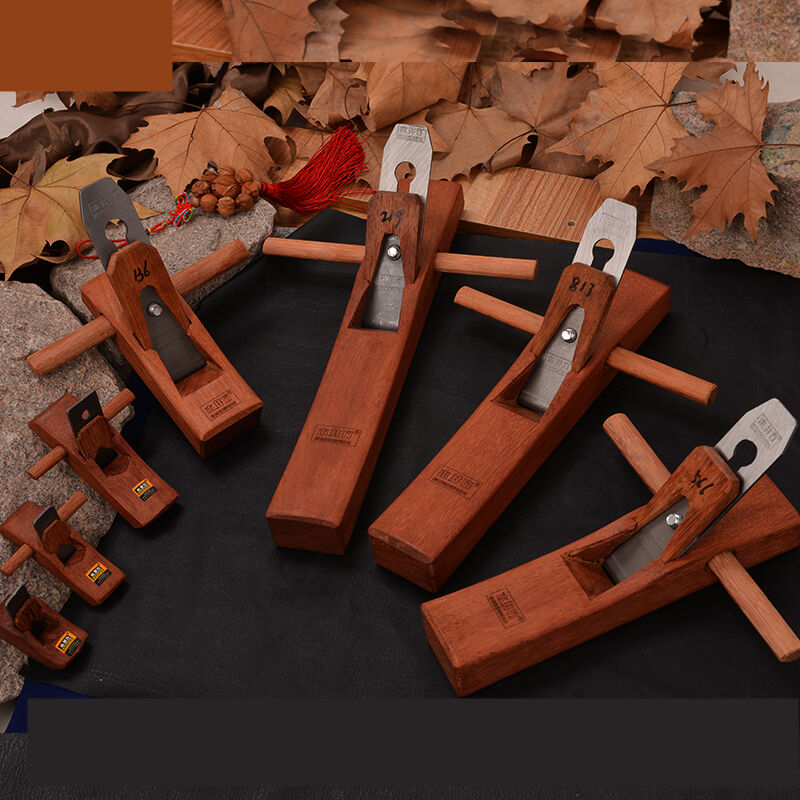 Wonderful WOOD CARVING SET 12 PIECE CHISELS WOODWORKING HAND TOOL