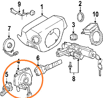 P 0996b43f8075b361 together with Nissan Altima 2007 Fuse Box Location together with RepairGuideContent also P 0996b43f803814cb in addition 2007 Nissan Quest Fuse Diagram. on 2006 nissan quest interior