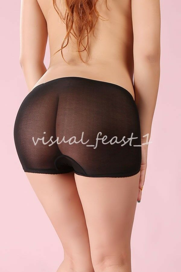 Black Pantyhose Sell Offers 16
