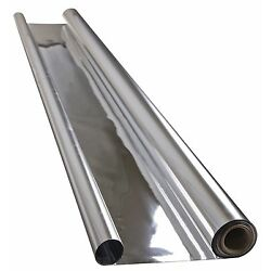 Kyпить High quality 2 Mil Reflective Mylar Roll 48