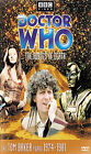 Doctor Who - The Robots of Death (DVD, 2001)