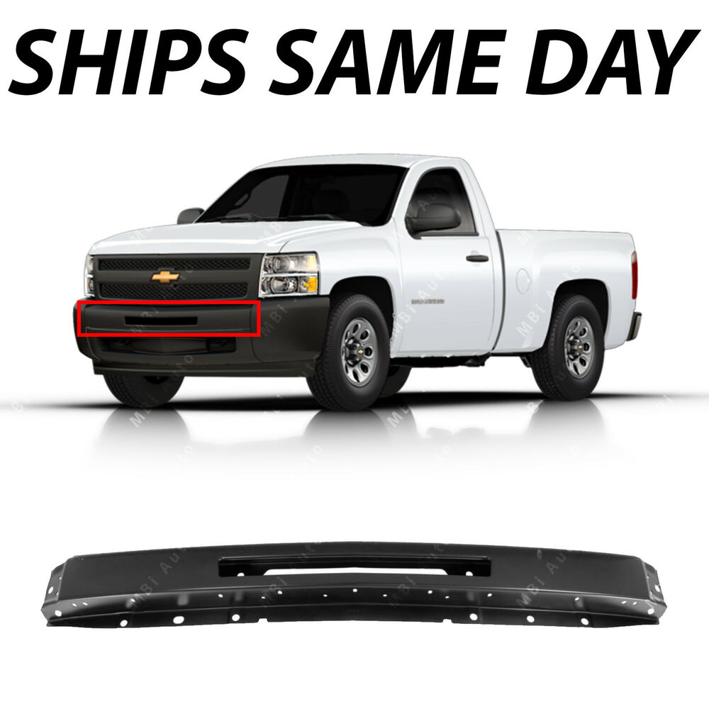 2013 Chevy Silverado In Parts Accessories Ebay Autos Post