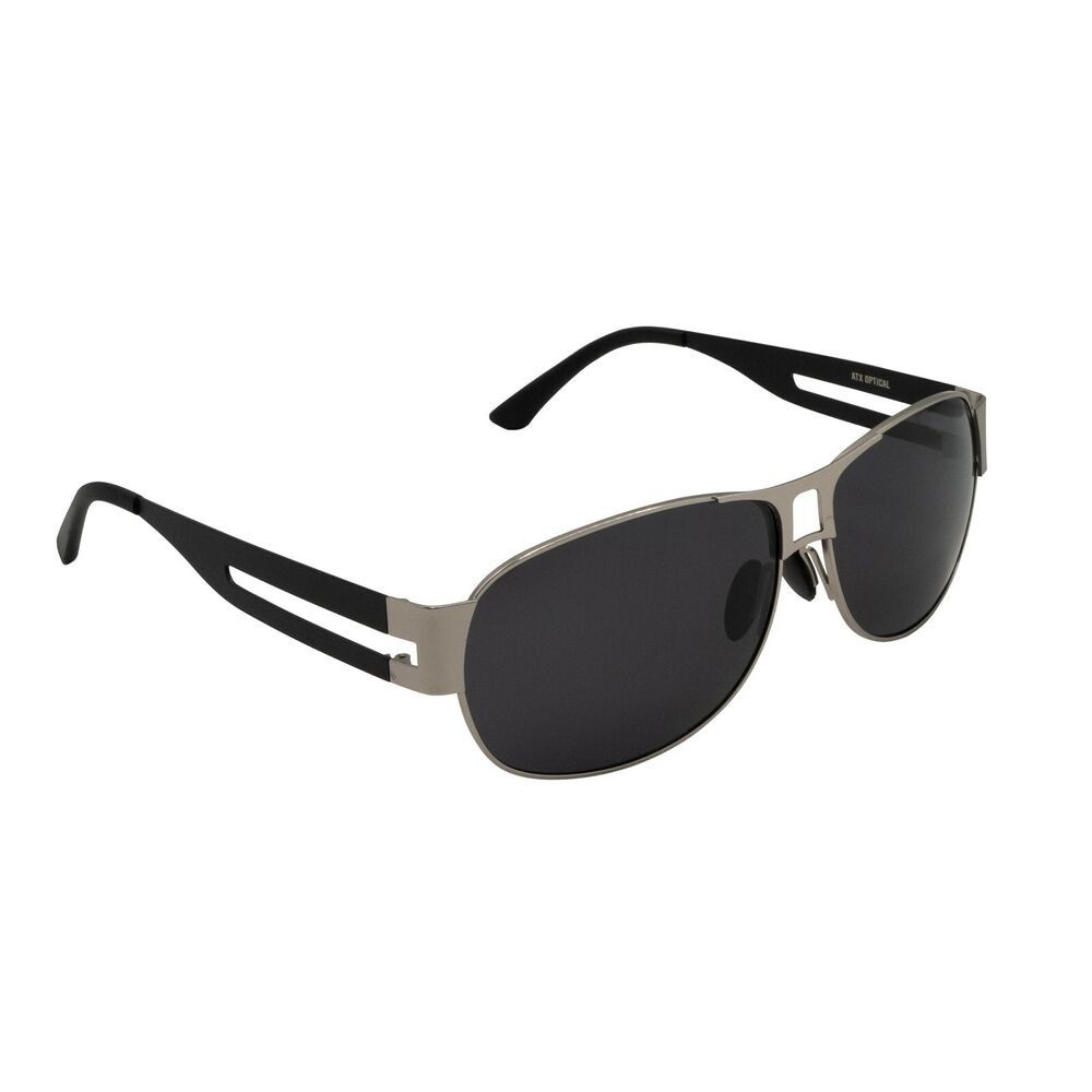 9f042dcd476 Details about XXL Mens extra large Classic Polarized Sunglasses for big  wide heads 150mm