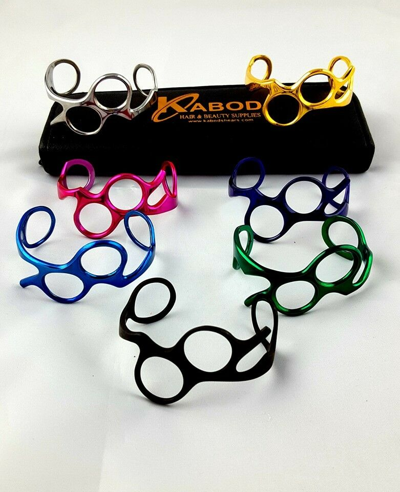 Scissor Shear Style Bracelet Salon Barber Stylist Jewelry