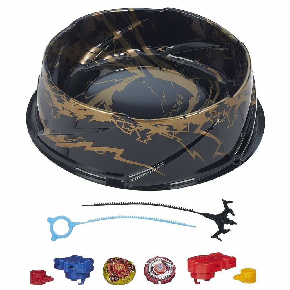 Super vortex battle set beyblade metal new fusion 2 3 for 1 2 3 fusion