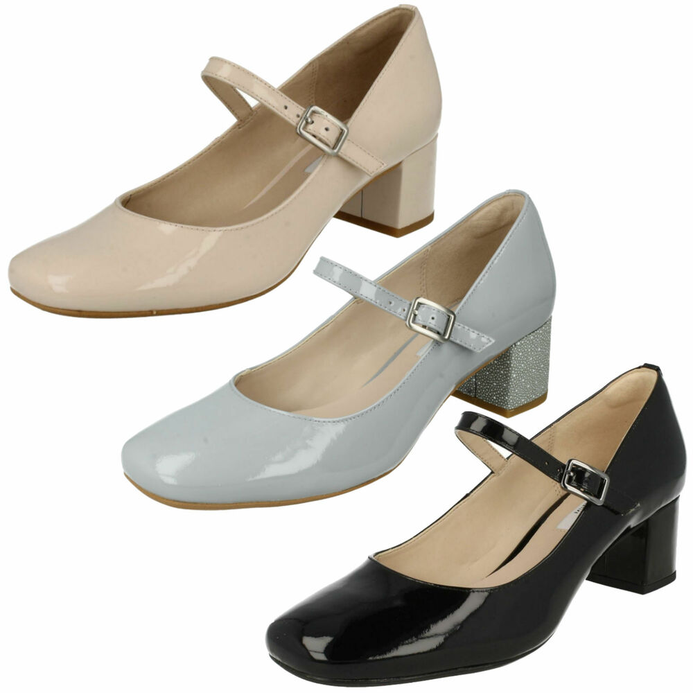 Wholesale Shoes - ticketfinder.ga is your leader in online wholesale shoes, wholesale merchandise, wholesale products, wholesale flip flops, flip flops wholesale, wholeslae shoes, wholesale sandals, wholesale boots, wholesale designer shoes, wholesale dress shoes, and wholesale footwear as well as footwear wholesale. For top quality discount shoe site, with cheap bulk prices, visit ticketfinder.ga