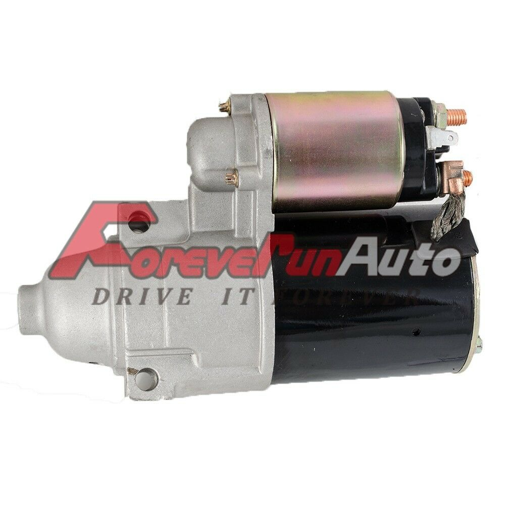 Carburetor For Tecumseh 5 Hp Snowking Snowthrower Craftsman Mtd Yardmachines moreover 200 Series likewise Nissan Ids Concept 6 further 2012bmw5review 09 moreover River Queen Houseboat. on kohler motors