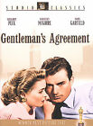 Gentlemans Agreement (DVD, 2003, Studio Classics)