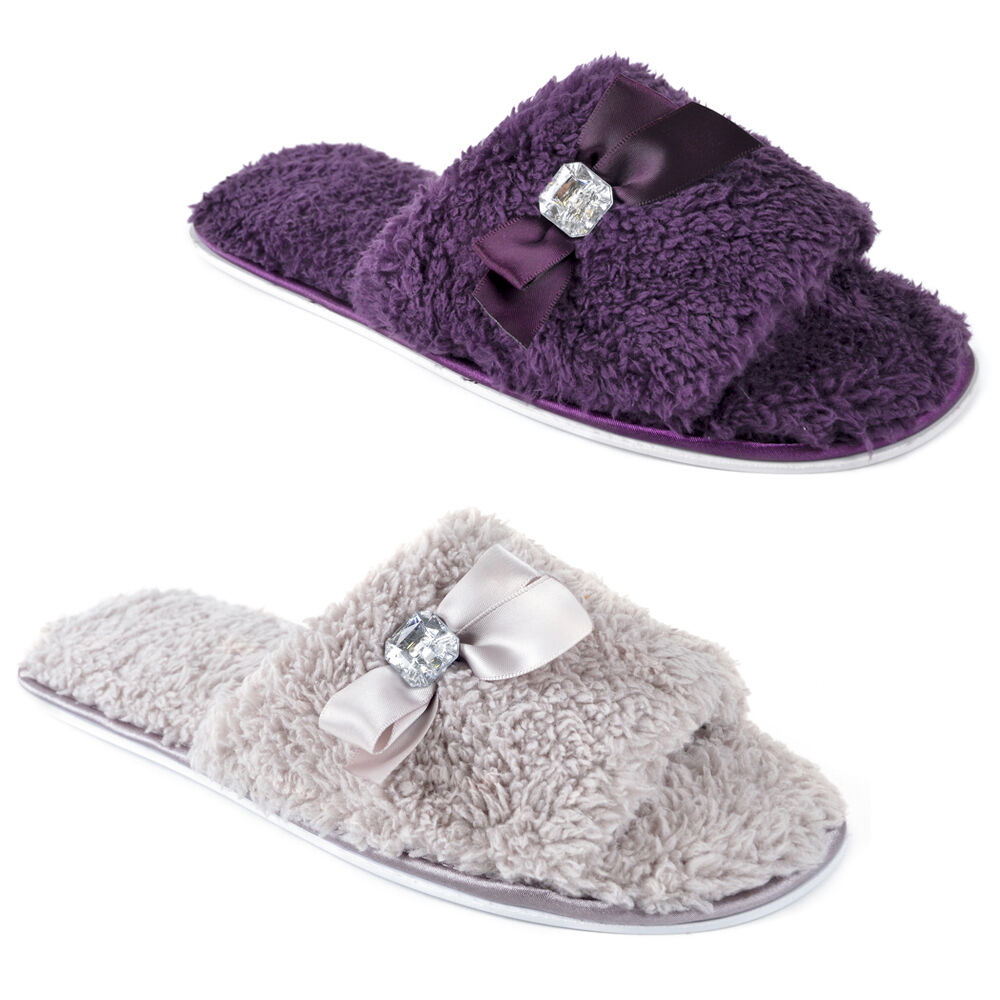 Shop for womens open toe slippers online at Target. Free shipping on purchases over $35 and save 5% every day with your Target REDcard.