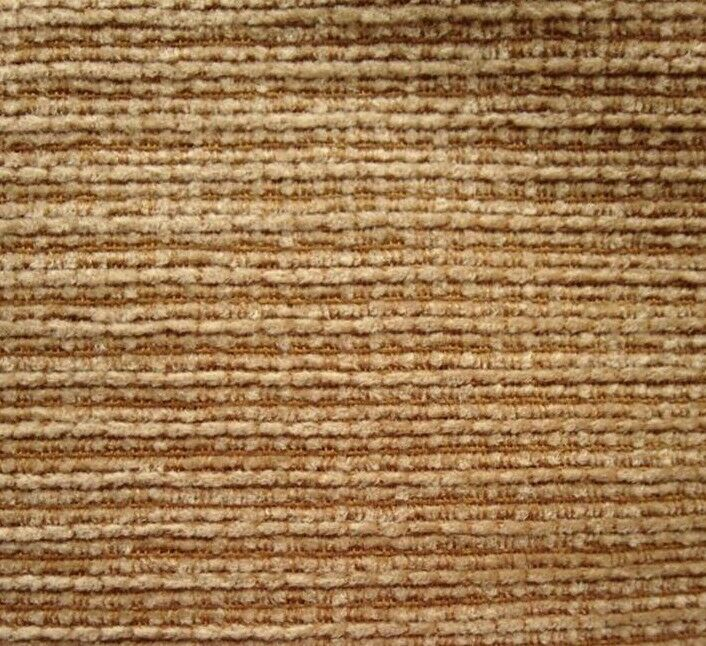 1 Week Sale Fire Retardant Upholstery Fabric In Natural