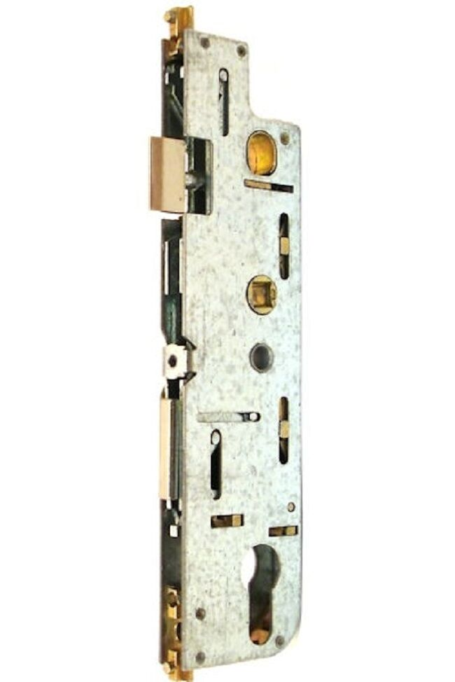 Gu Dgs Ferco Old Style Upvc Door Lock Multipoint
