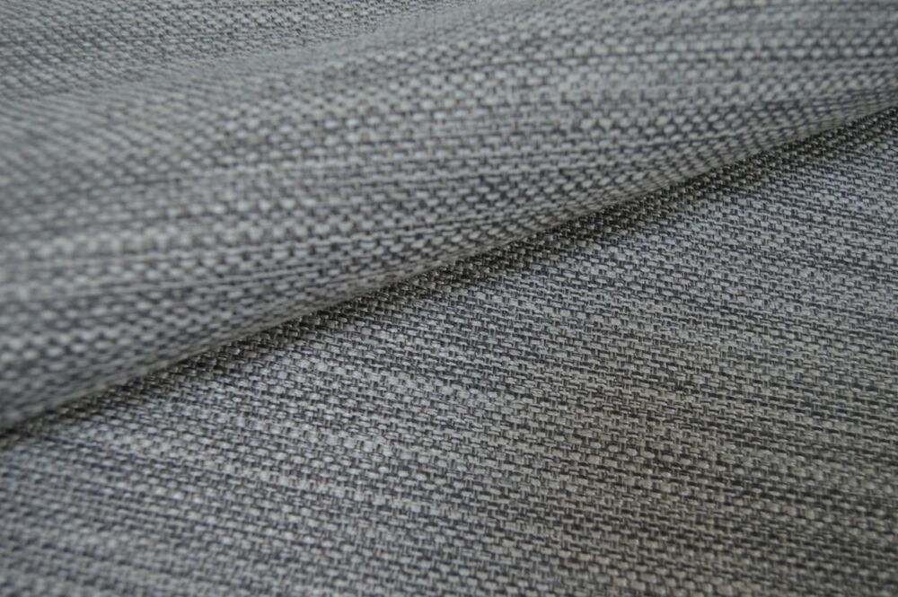 grey textured flat weave upholstery fabric caravan sofa  : s l1000 from www.ebay.co.uk size 1000 x 665 jpeg 128kB