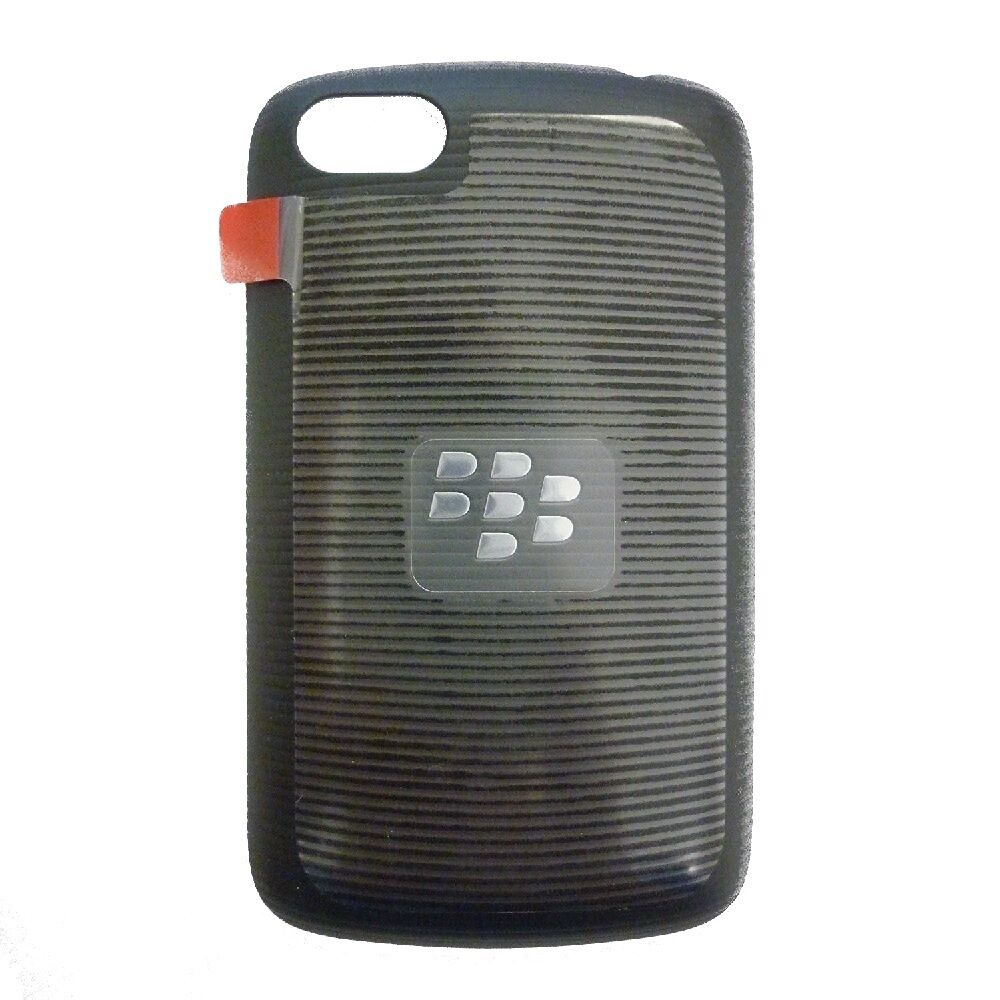 Genuine Blackberry Curve 9720 Curve Replacement Battery ...