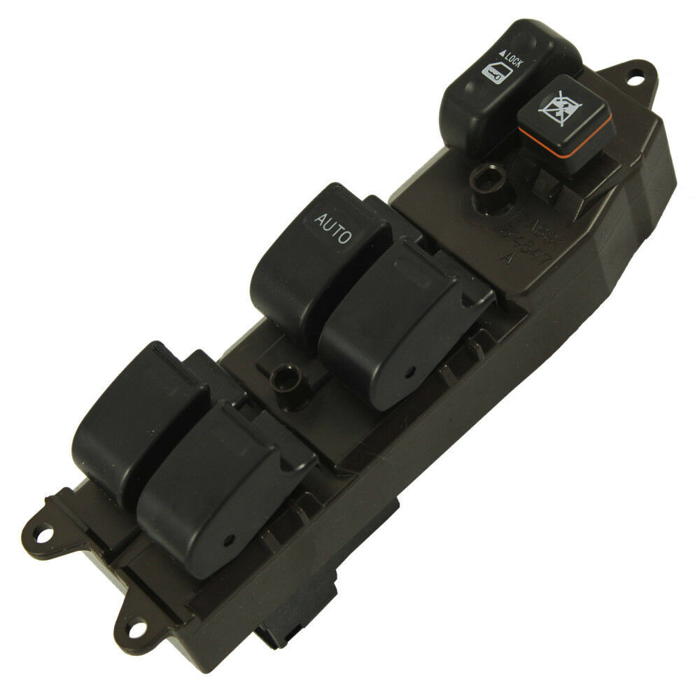 For 2005 2006 2007 toyota tacoma new electric power window for 2002 toyota camry power window switch