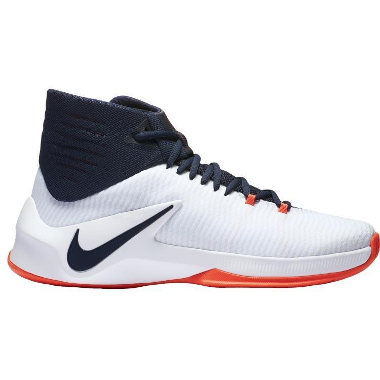 fa62893482a9 Buy new nike basketball shoes
