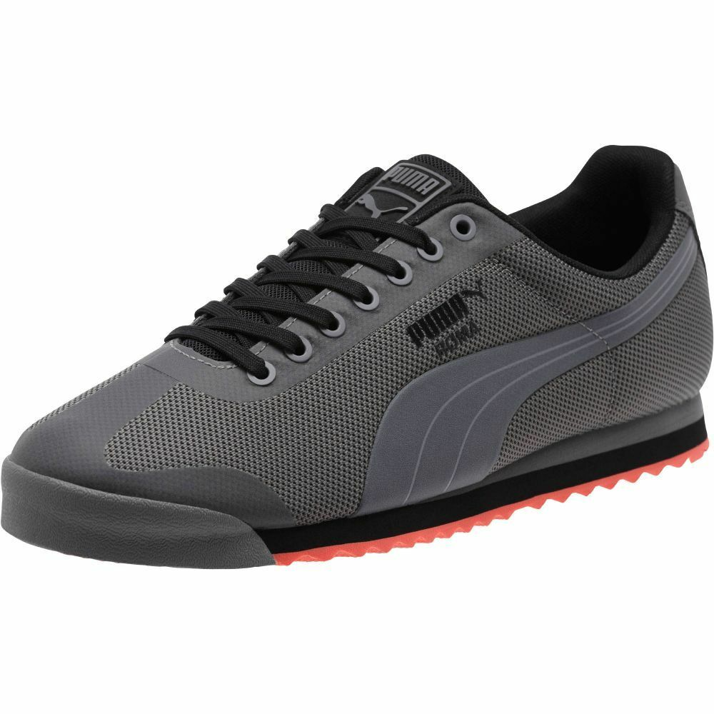 Ebay Mens Athletic Shoes