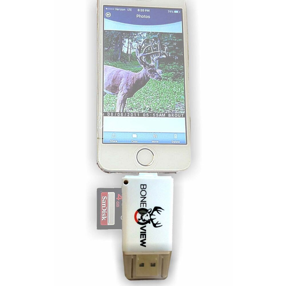 Sd Card Viewer For Iphone