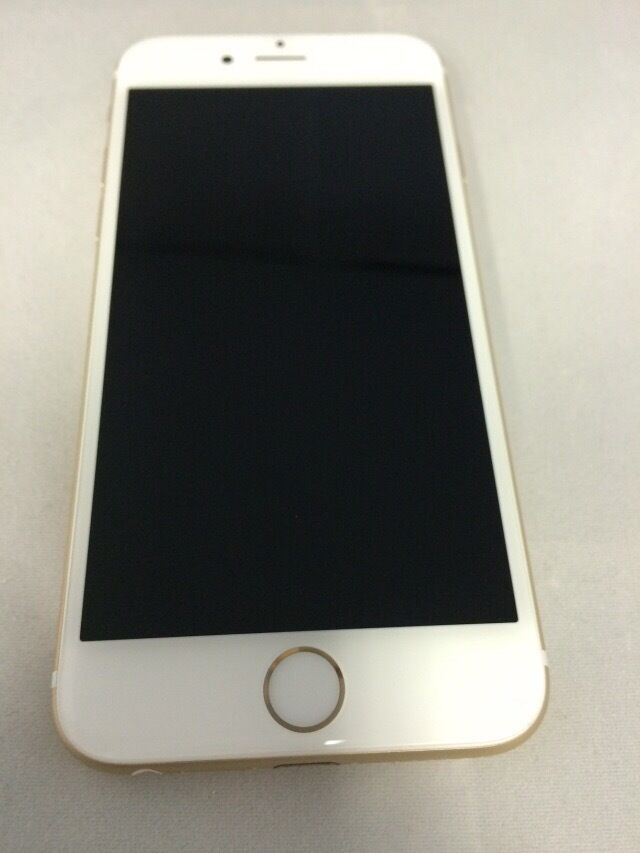 iphone 6 warranty apple iphone 6s 16gb gold unlocked warranty 11448