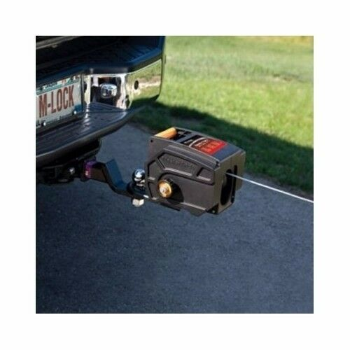 Electric Car Trailer Winch Reviews