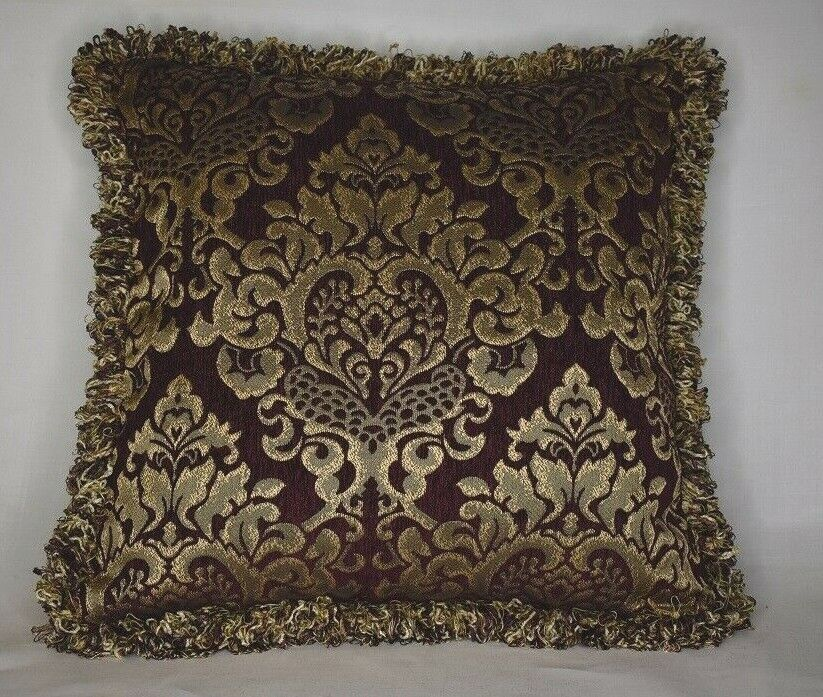 Sofa Pillow Covers Large