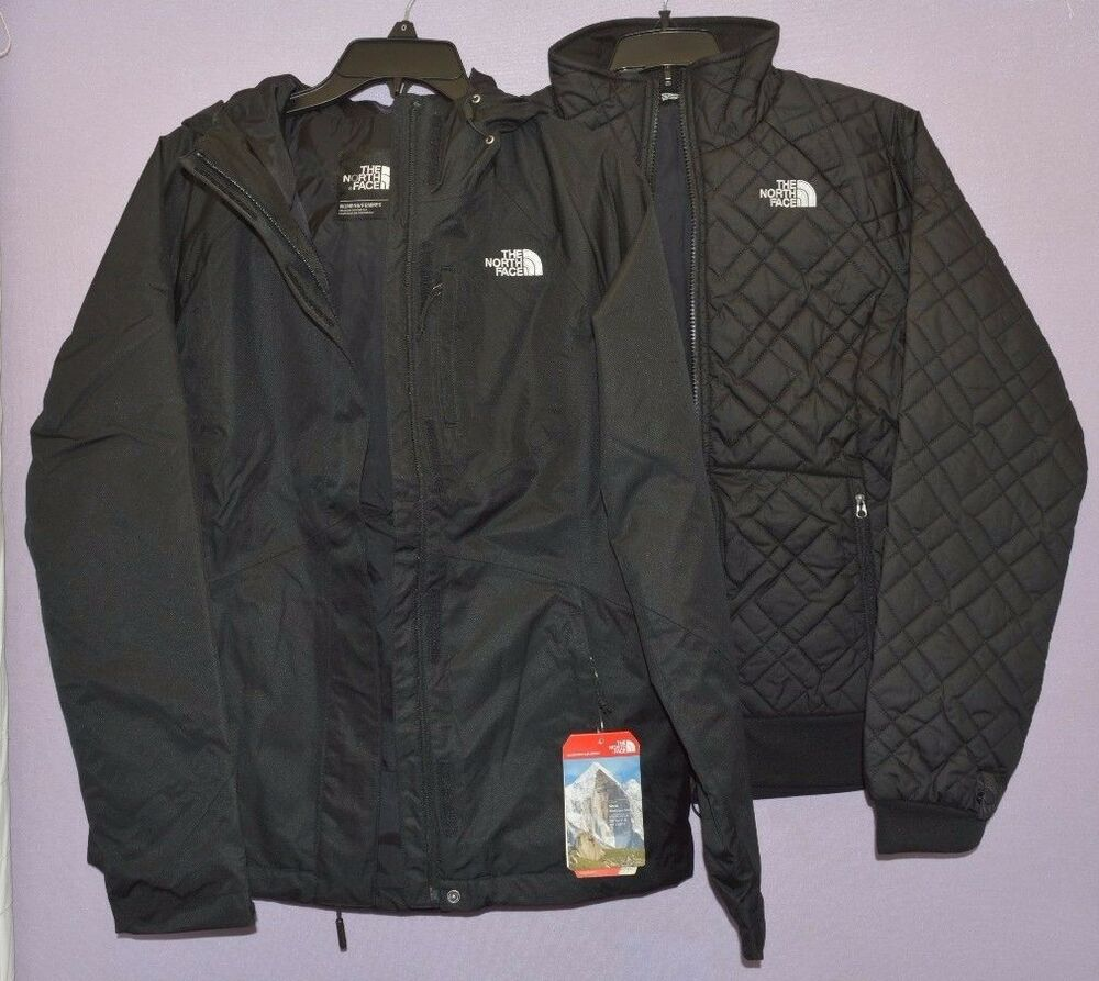 0ebc7ad89 womens the north face hyvent jacket color home depot