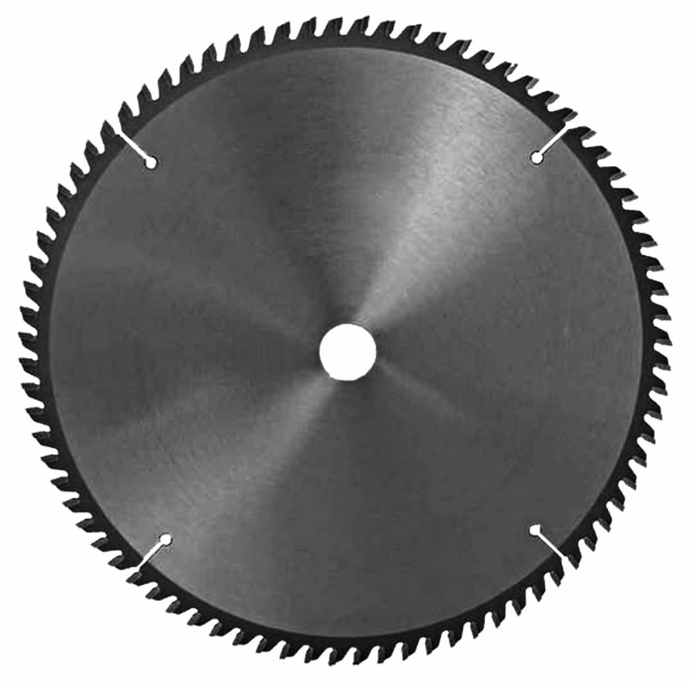 1560 10 60 tooth tungsten carbide tipped miter saw blade for 12 inch table saw blades