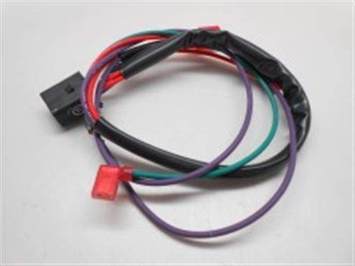 genuine oem kohler harness wiring assembly part koh 24. Black Bedroom Furniture Sets. Home Design Ideas
