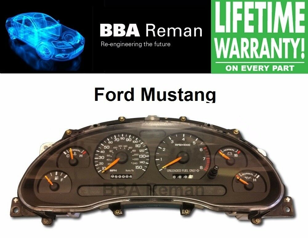 CC4 likewise Barton Shifter For 2014 Mustang furthermore M5lp 1204 1994 Ford Mustang Gt Appetite For Displacement besides 1992 Yamaha Fzr 600 Wiring Diagram besides 282239928160. on 1998 ford mustang parts