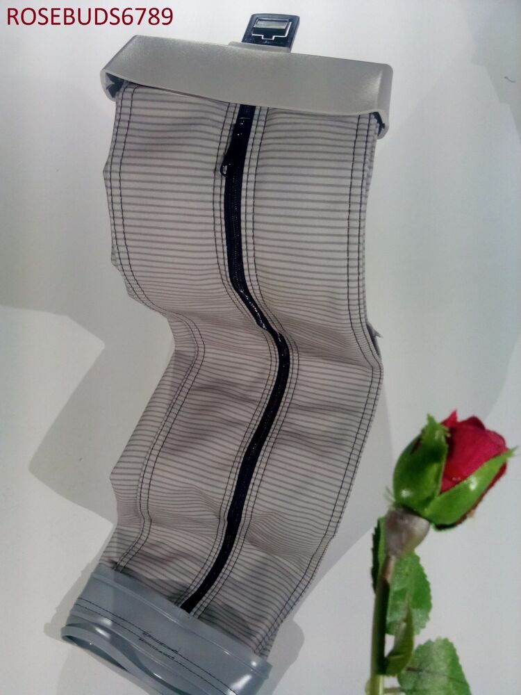 Kirby vacuum cleaner cloth outer bag g3 ebay for Outer cloth