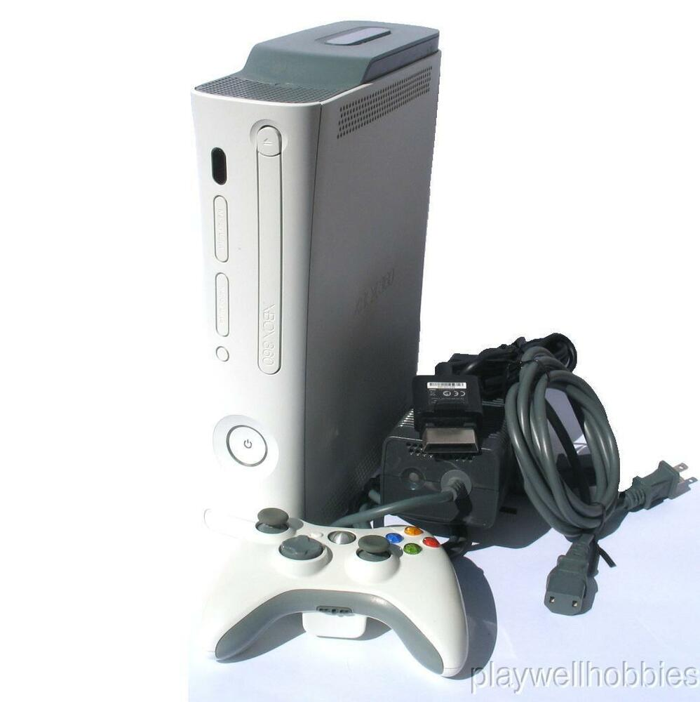xbox 360 game console When his fourth xbox 360 video game console died in april, chris szarek wasn't surprised.