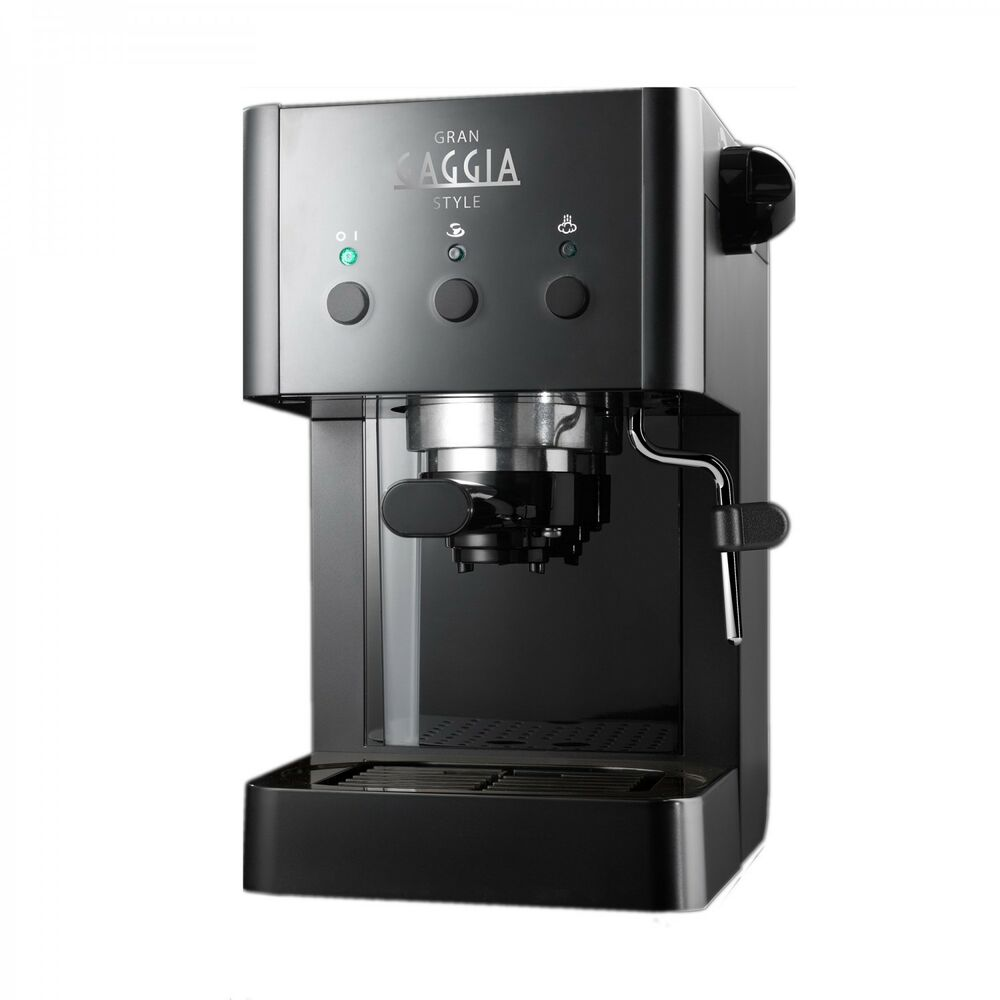 coffee machine instructions The total 1 is a top quality coffee machine that delivers delicious single serve coffee from the bean to your cup it can be monitored, managed and controlled remotely with cafection's sophia - global management system.