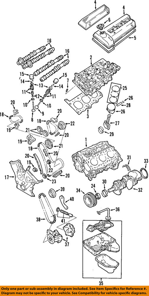 2 Wire Photocell Wiring Diagram besides 2004 Jeep Wrangler O2 Sensor Location furthermore 2006 Hyundai Entourage Engine Diagram Html together with 2007 Hyundai Entourage Fuse Box Diagram besides Whirlpool Duet Sport Washer Parts Diagram Model Wfw9150ww01 832 Adorable Experimental Impression Fancy. on hyundai entourage fuse box