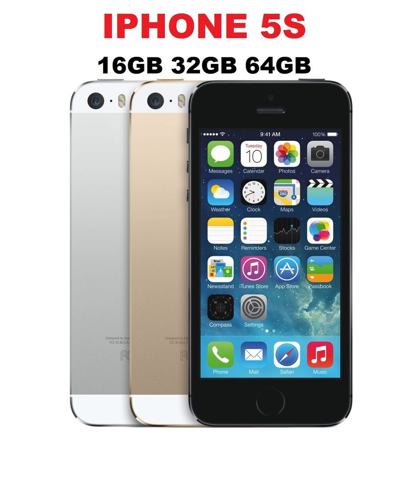 verizon wireless iphone 5s apple iphone 5s 16gb verizon gsm factory unlocked space 5456