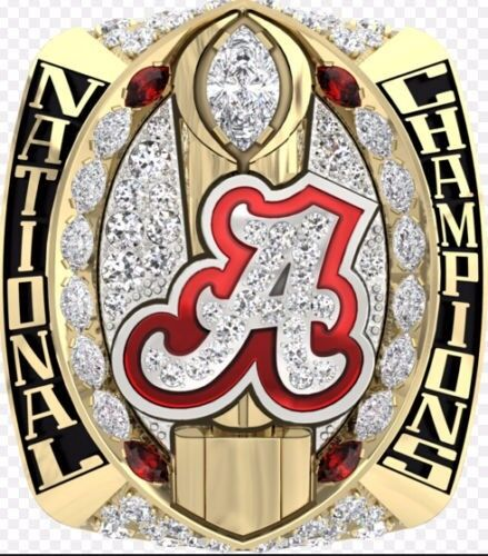 2015 2016 alabama crimson tide football national Alabama sec championship shirt