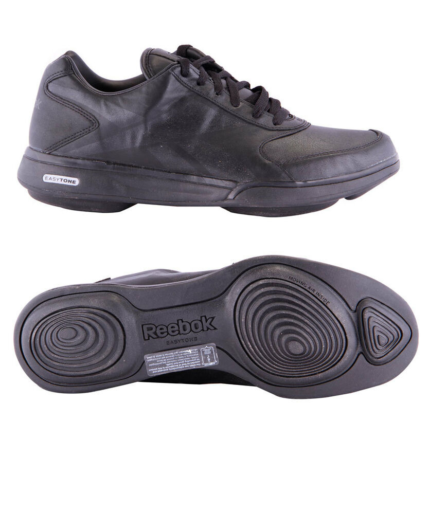Find great deals on eBay for mens reebok easytone shoes. Shop with confidence.