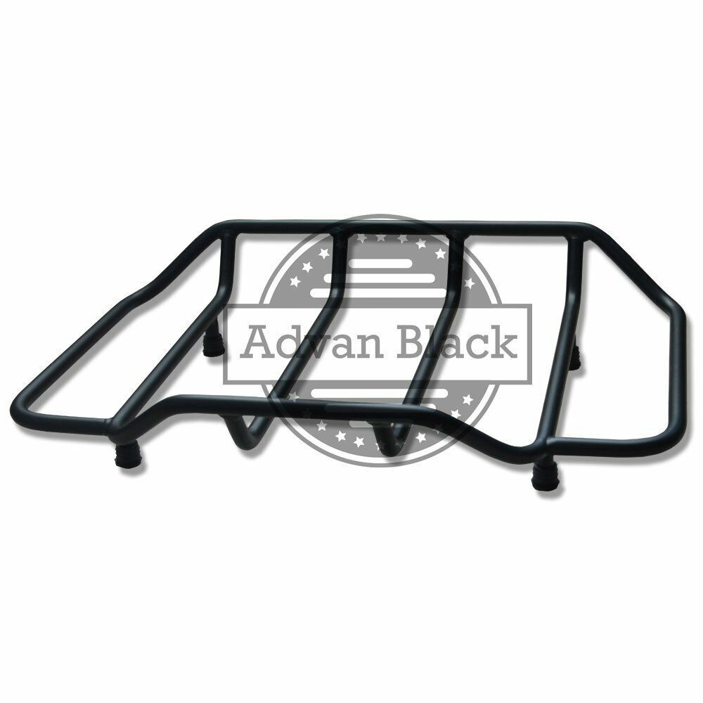 Air Wing Tour Pak Pack Luggage Rack For Harley Tour Pack